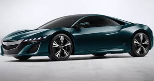teal metallic car paint color pictures to pin on pinterest clanek