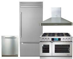kitchen appliances packages deals atemberaubend kitchen appliance package deals costco major
