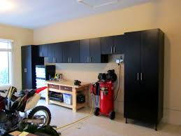 black and decker wall cabinet bathroom easy the eye garage cabinets and storage systems black