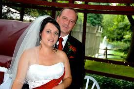 photographe pour mariage la chenoise pour mariage archives photographe michel raymond