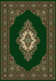 Green Area Rugs Manhattan Cathedral Green Area Rugs Selectrug United