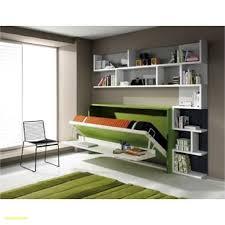 lit escamotable canap pas cher armoire lit pas cher 28 images armoire lit escamotable 140x200 gris