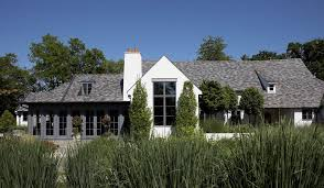 country french exteriors country french exteriors exterior traditional with gravel walkway