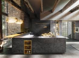 Ex Display Designer Kitchens For Sale by Alno Kitchens Custom German Kitchen Cabinets North America Usa