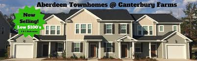 Home Builder Design Studio Jobs by Home Builders In Augusta Ga Ivey Homes