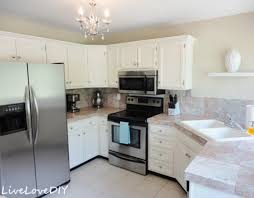 Refacing Kitchen Cabinet Kitchen Engaging Kitchen Refacing Trendy Kitchen Refacing