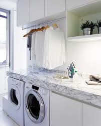 best place to buy cabinets for laundry room the laundry room design planning guide