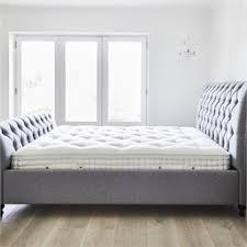 Bedroom Furniture Deals Modern Bedroom Furniture Stores Feather U0026 Black