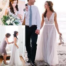 Wedding Dresses Shop Online 61 Best Wedding Dress Images On Pinterest Wedding Dressses