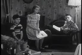 Videos On Thanksgiving 1950s There Will Be No Turkey On Thanksgiving For This Family In