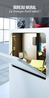 file dans ton bureau filedanstonbureau le spécialiste du mobilier de bureau design