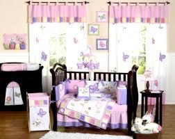entrancing 50 purple baby bedroom ideas design inspiration