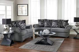 bobs furniture coffee table sets bobs furniture coffee table bobs living room sets of the picture
