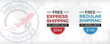 generic viagra online buy generic viagra free shipping worldwide