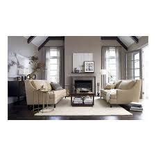 2 couches in living room 15 living rooms with two sofas victoria homes design part 49