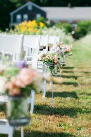 aisle markers 449 best aisle decor images on wedding decor wedding