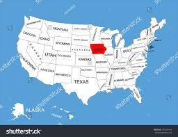 South Dakota In Usa Map by Kansas City Map Map Of Kansas City Missouri Missouri State Map
