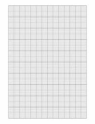 hr generalist resume sample examples printable blank graph paper template graph paper in cm generalist print blank graph paper template graph paper word sample resume hr generalist blank auto collision