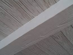Foam Ceiling Tile by Styrofoam Ceiling Tiles Home Lighting Insight