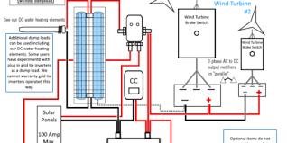 turn signal relay wiring diagram kwikpik me