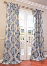 Curtains San Jose Curtains Drapes Window Treatments Half Price Drapes