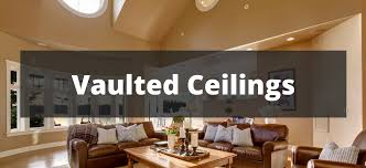 vaulted ceiling design ideas vaulted ceilings photo gallery 100 s of photos