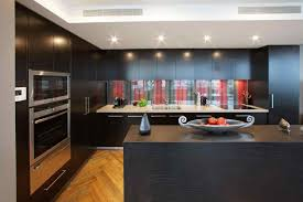 discount kitchen appliances melbourne home decorating ideas