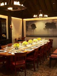 private dining rooms in nyc private dining room nyc marceladick com