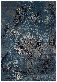 Modern Rugs On Sale Decor Solid Navy Blue Area Rug 8x10 For Contemporary And With Rugs