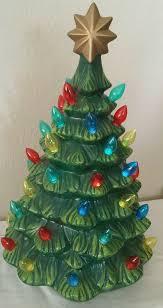 ceramic christmas tree with lights cracker barrel ceramic christmas tree with lights cracker barrel home design ideas