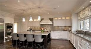 furniture stores toronto home design inspiration ideas and pictures