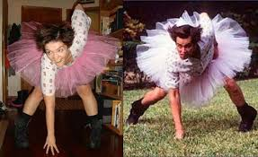 costume ideas top 20 diy costume ideas