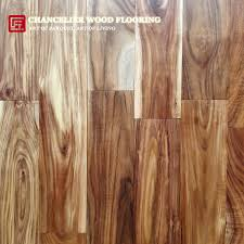 Natural Acacia Wood Flooring Acacia Flooring Acacia Flooring Suppliers And Manufacturers At