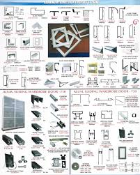 home u0026 office depot building hardware suppliers philippines