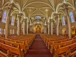 is thanksgiving a holy day of obligation mass schedule u2013 st mary u0027s basilica