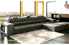 comment nettoyer un canapé en cuir jaune canape cuir jaune free un truc de grandmre pour nettoyer canap