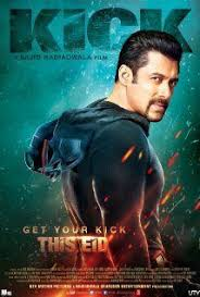 kick song kick mp3 kick audio kick music kick movie kick film
