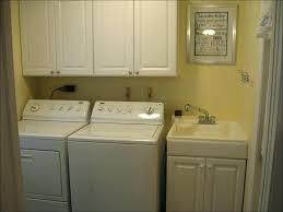 small laundry room sink small laundry room sinks lavishly small laundry room sink sinks and