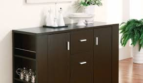 sideboard giulia 3 drawer credenza looking for sideboards buffets