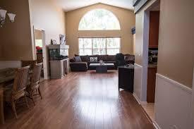 Bentcreeke Laminate Flooring 15669 Bent Creek Rd Wellington Fl 33414 Mls Rx 10334549 Redfin