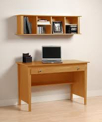Laptop Desk Ideas Alluring Laptop Desks For Small Spaces Fashionable Ideas With