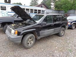 used jeep cherokee for sale used jeep grand wagoneer locks u0026 hardware for sale