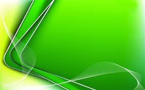 free green abstract background vector u203a hd u2022