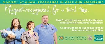 Alaska travel medicine images Alaska native medical center jpg
