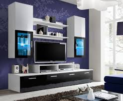 nice modern wall tv cabinet designs 2 hall tv furniture design
