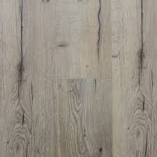 Clix Laminate Flooring Swish Laminate Oak Kyoto Swish Laminate Laminate Flooring