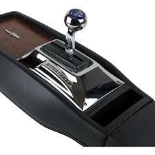 1969 camaro center console b m 81025 console quicksilver automatic shifter 1968 1969 chevy