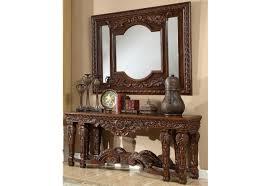 jackson belmont sofa homey design upholstery living room set victorian european