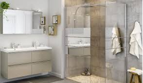 contemporary bathroom ideas contemporary bathroom ideas ideas advice diy at b q