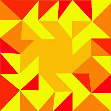 color schemes complementary colors arafen
